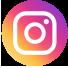 Instagram Instituto Andes