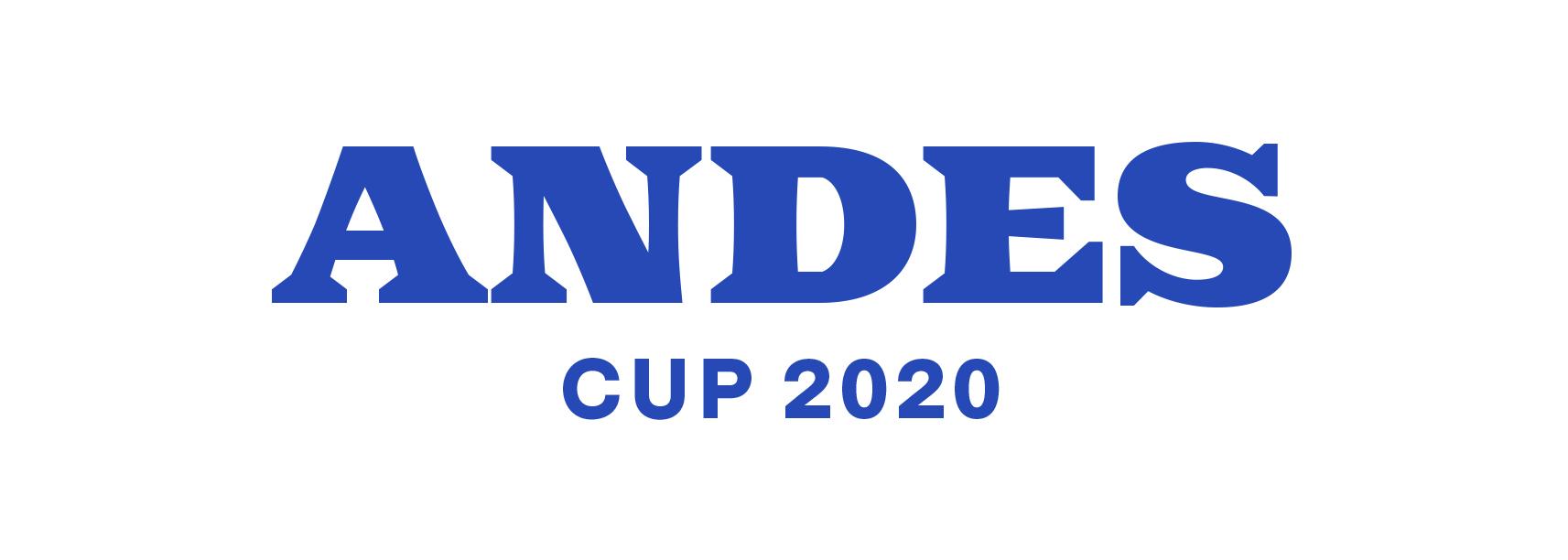 Torneo Copa Andes del Bosque Puebla 2020