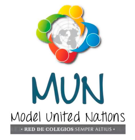 MUN Model United Nations