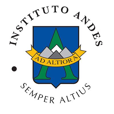 Instituto Andes Logo