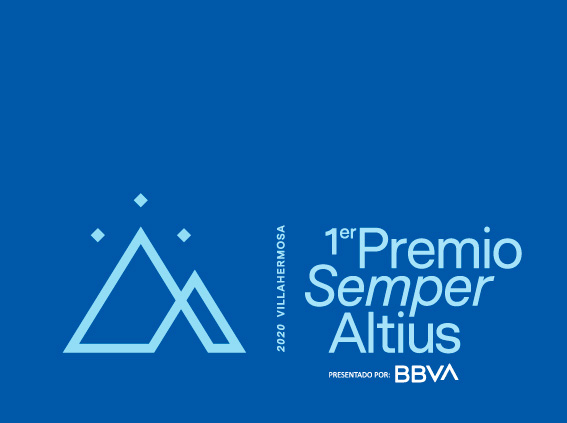 PSA Premio Semper Altius