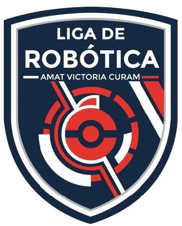Liga de Robótica