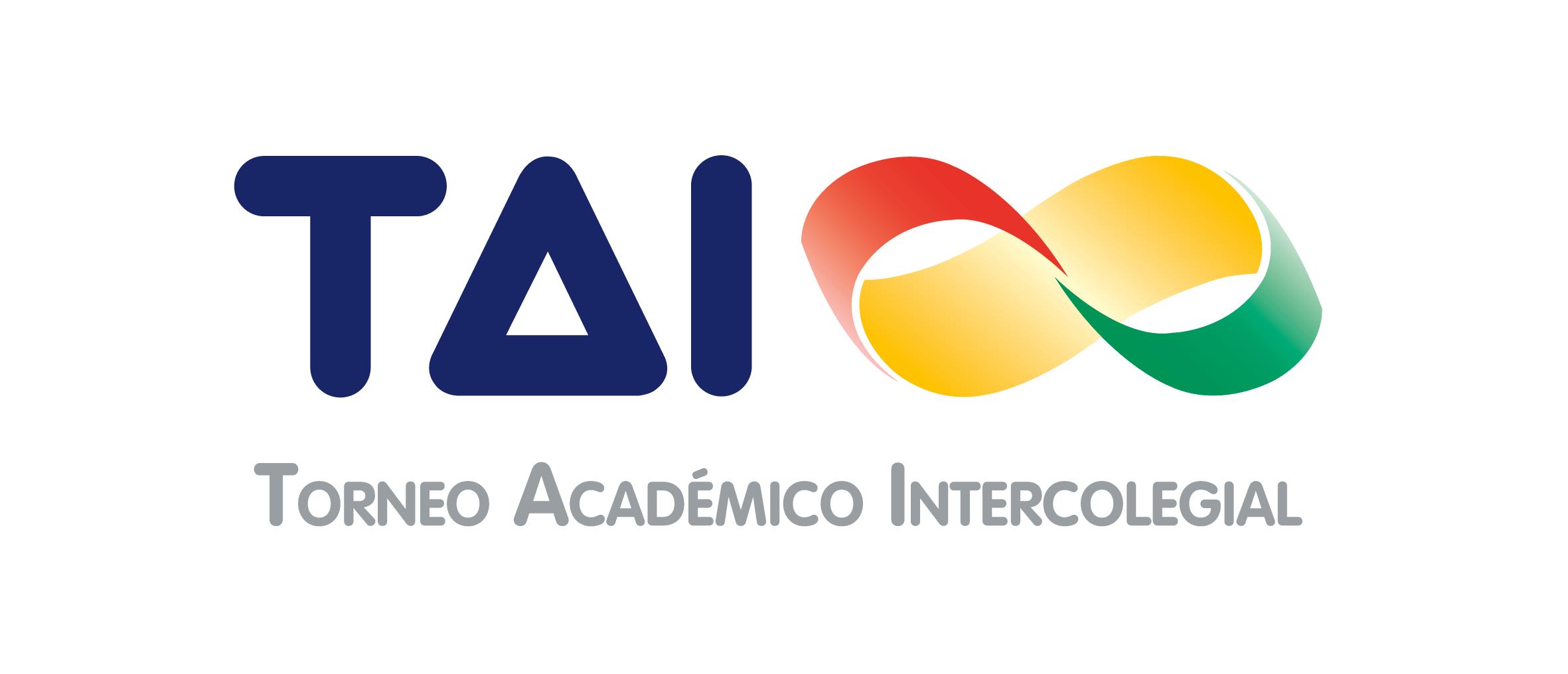 TAI Torneo Académico Intercolegial
