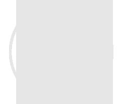 Logo Instituto Andes Puebla