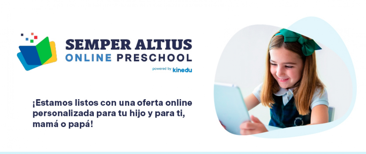 Información relevante de ANDES INTERNATIONAL SCHOOL PUEBLA